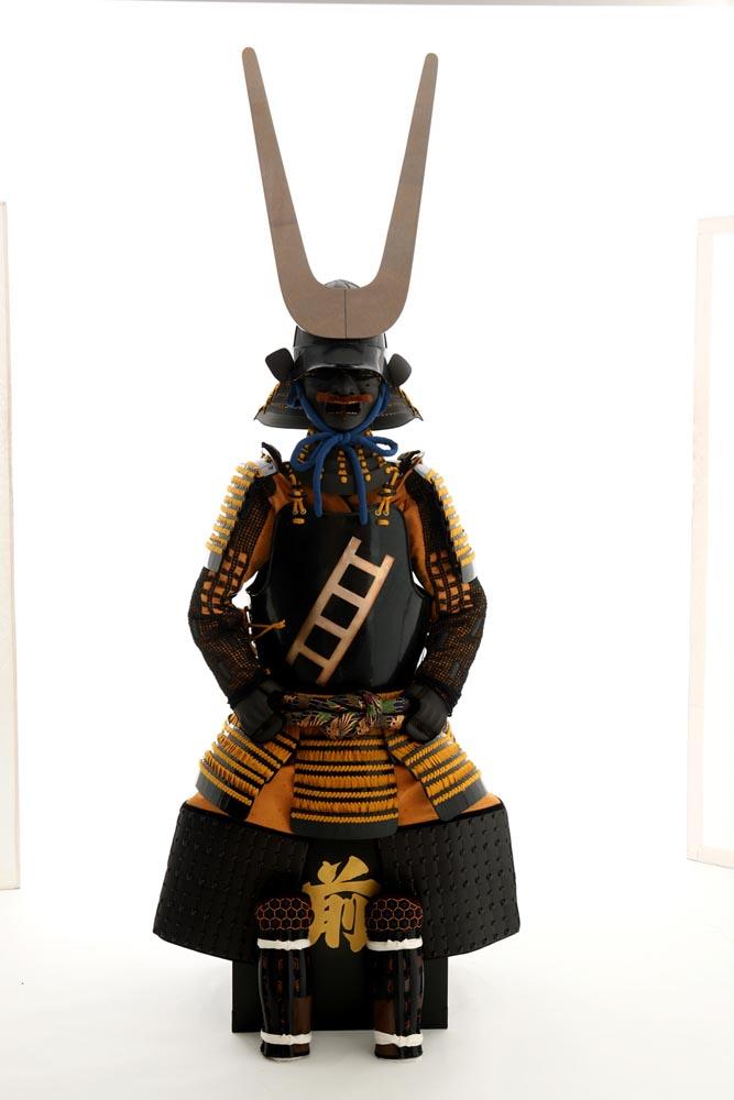 masayukimae