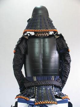 zushiro