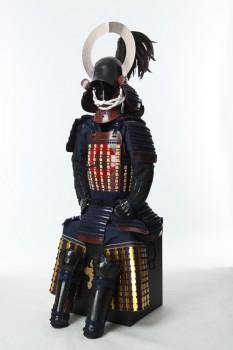 tachibana01
