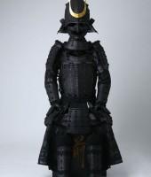 丸武史上最高額Luxury甲冑完成