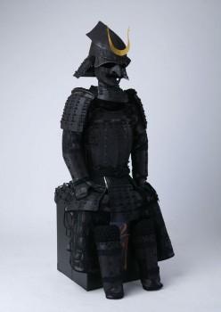python_armor_20170371-02