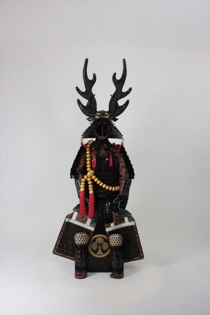 kakIMG_7910