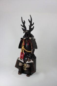 kakIMG_7911